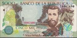 Colombie-p452new
