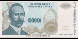 Bosnie-Herzégovine-p154