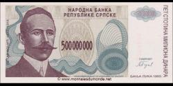 Bosnie-Herzégovine-p155