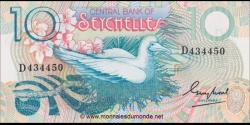 Seychelles-p28