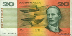 Australie-p46h