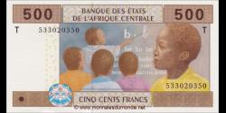 Congo-RP-p106Tb