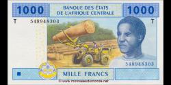 Congo-RP-p107Tc
