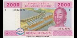 Congo-RP-p108Tc