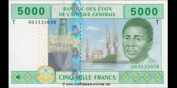Congo-RP-p109Tb