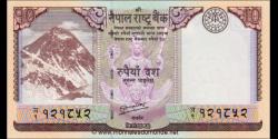 Nepal-p70