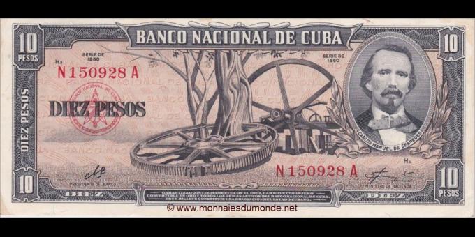 Cuba-p088c