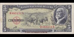 Cuba-p091c