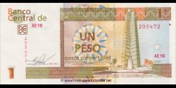 Cuba-pFX46d