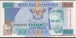 Tanzanie-p24