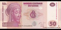 Congo-RD-p091A