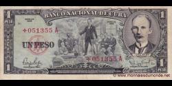 Cuba-p090