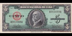 Cuba-p092