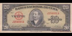 Cuba-p080b
