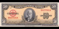 Cuba-p081b