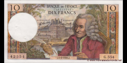 France-p147c