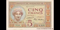 Madagascar-p35b