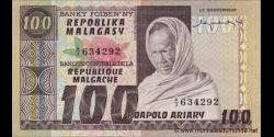 Madagascar-p63
