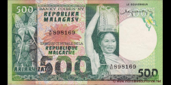 Madagascar-p64