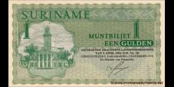 Suriname-p116d