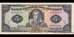 Equateur-p113b