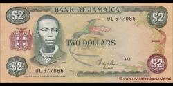 Jamaïque-p69b