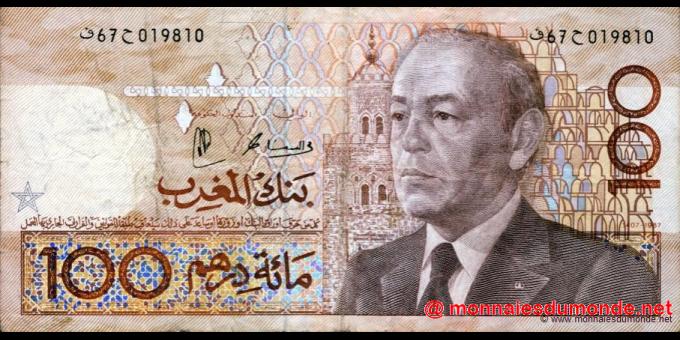 Maroc-p65d