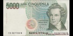 Italie-p111c
