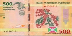 Burundi-p50