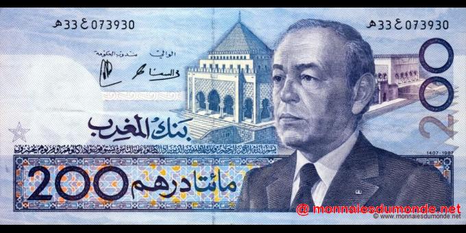 Maroc-p66d