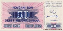 Bosnie-Herzégovine-p036
