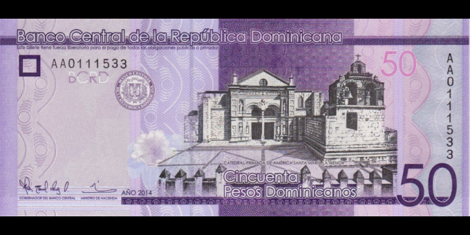 République Dominicaine-p188