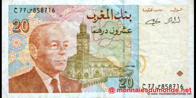 Maroc-p67d