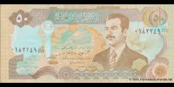 Iraq-p83