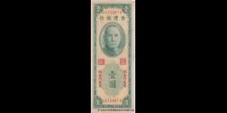 Taïwan-pR101