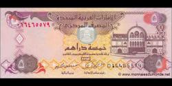 Emiras-Arabes-Unis-p26c