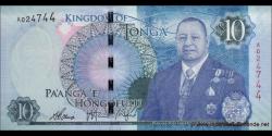 Tonga-p46