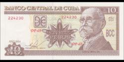 Cuba-p117p
