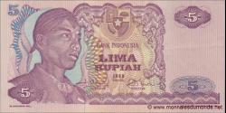 Indonésie-p104