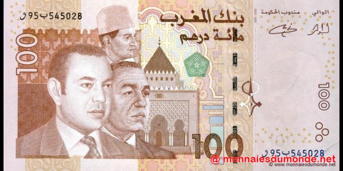 Maroc-p70