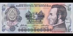 Honduras-p91c