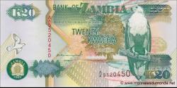 Zambie-p36a
