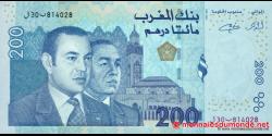 Maroc-p71
