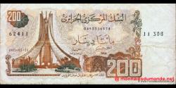 Algérie-p135a