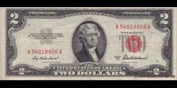 Etats-Unis-d-Amérique-p380a