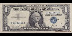 Etats-Unis-d-Amérique-p419