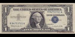 Etats-Unis-d-Amérique-p419b