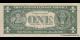 Etats Unis d'Amérique-p419b