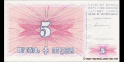 Bosnie-Herzégovine-p040