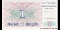Bosnie-Herzégovine-p039